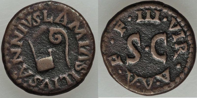 Hispania-3 AugustusQuadransSC800